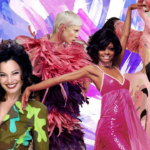 Met Gala 2019: The Meaning Behind This Years Theme