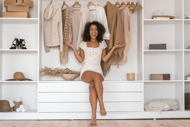 Why you need to know about Wardrobe Ethnography