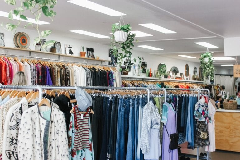 Sharing is caring: the psychology of secondhand