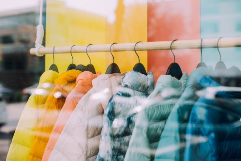 Personal Shopping: Individual differences and the physical shopping experiences